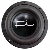 Fi Car Audio X 10 D4