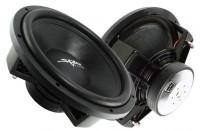 Skar Audio VD-15 D4