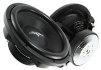 Skar Audio VD-12 D4