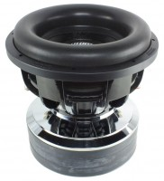 Sundown Audio Team 12 D2