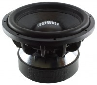 Sundown Audio Z-12 v.3 D2