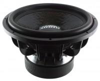 Sundown Audio Z-15 v.3 D2
