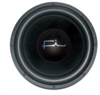 Fi Car Audio Q 15 D1