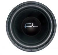 Fi Car Audio Q 15 D2