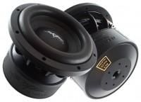 Skar Audio MA-8 D4