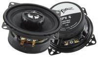 Skar Audio RPX4
