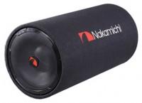 Nakamichi NBT-120