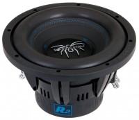 Soundstream R2.104