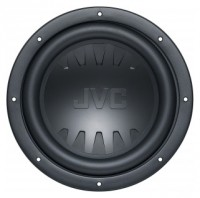 JVC CS-G1200