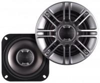 Polk Audio DB-401
