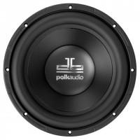 Polk Audio DB 1240 DVC