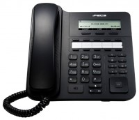 LG-Ericsson LIP-9020