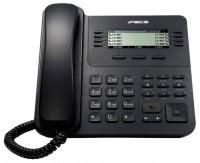 LG-Ericsson LIP-9030