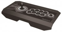 HORI Real Arcade Pro 4 Kai for PlayStation 4
