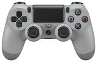 Sony DualShock 4 20th Anniversary