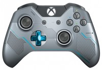 Microsoft Xbox One Wireless Controller Halo 5: Guardians