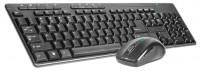 Tracer Nocturn TRK-660 RF TRAKLA44517 Black USB