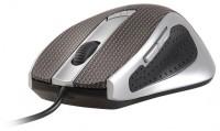 Tracer Cobra Silver-Black USB