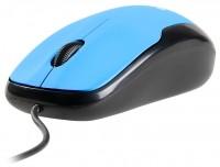 Tracer Kriss Blue USB