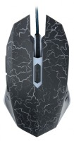 Tracer gaming Ghost III Black USB