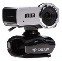 DEXP V-357