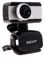 DEXP J-005