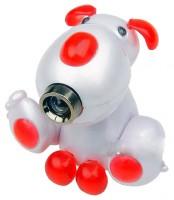 NeoDrive Snoopy dog
