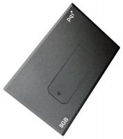 PQI Card Drive U505 8Gb