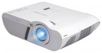 Viewsonic PJD7830HDL