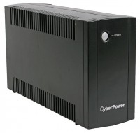 CyberPower PUT1050E