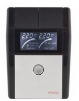 ActiveJet AJE-850LCD