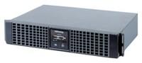 Socomec NRT-U1100