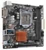 ASRock H110M-ITX/D3