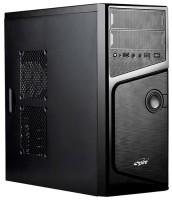 Spire SP1402B 420W Black