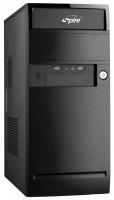 Spire SP1073B 420W Black