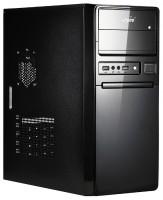Spire SP1078B 420W Black