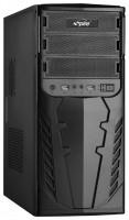 Spire SP1079B 420W Black