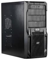 Spire SP1403B 420W Black