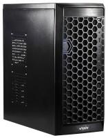 Spire SP1404B 420W Black