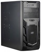 Spire SP1406B 420W Black