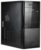 Spire SP1075B 420W Black