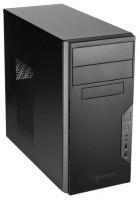 Antec VSK3000B Black