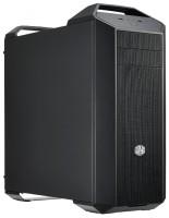 Cooler Master MasterCase 5 (MCX-0005-KKN00) w/o PSU Black