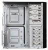 D-computer Q1B Black