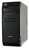 FrimeCom LB-057 400W Black