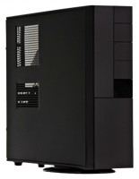 CasePoint MC8602-514 Black 300W