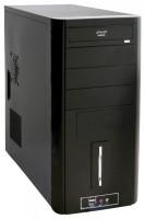 3Q 2008C 500W Black