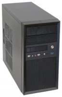 Chieftec CT-01B 500W
