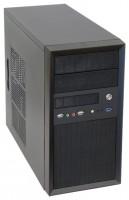 Chieftec CT-01B 450W