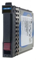 HP 632430-002